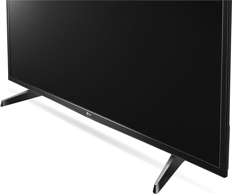 LG 49UH6109 - Televisor (123 cm, Ultra HD, Smart TV, 4K, 3840 x 2160): Amazon.es: Electrónica