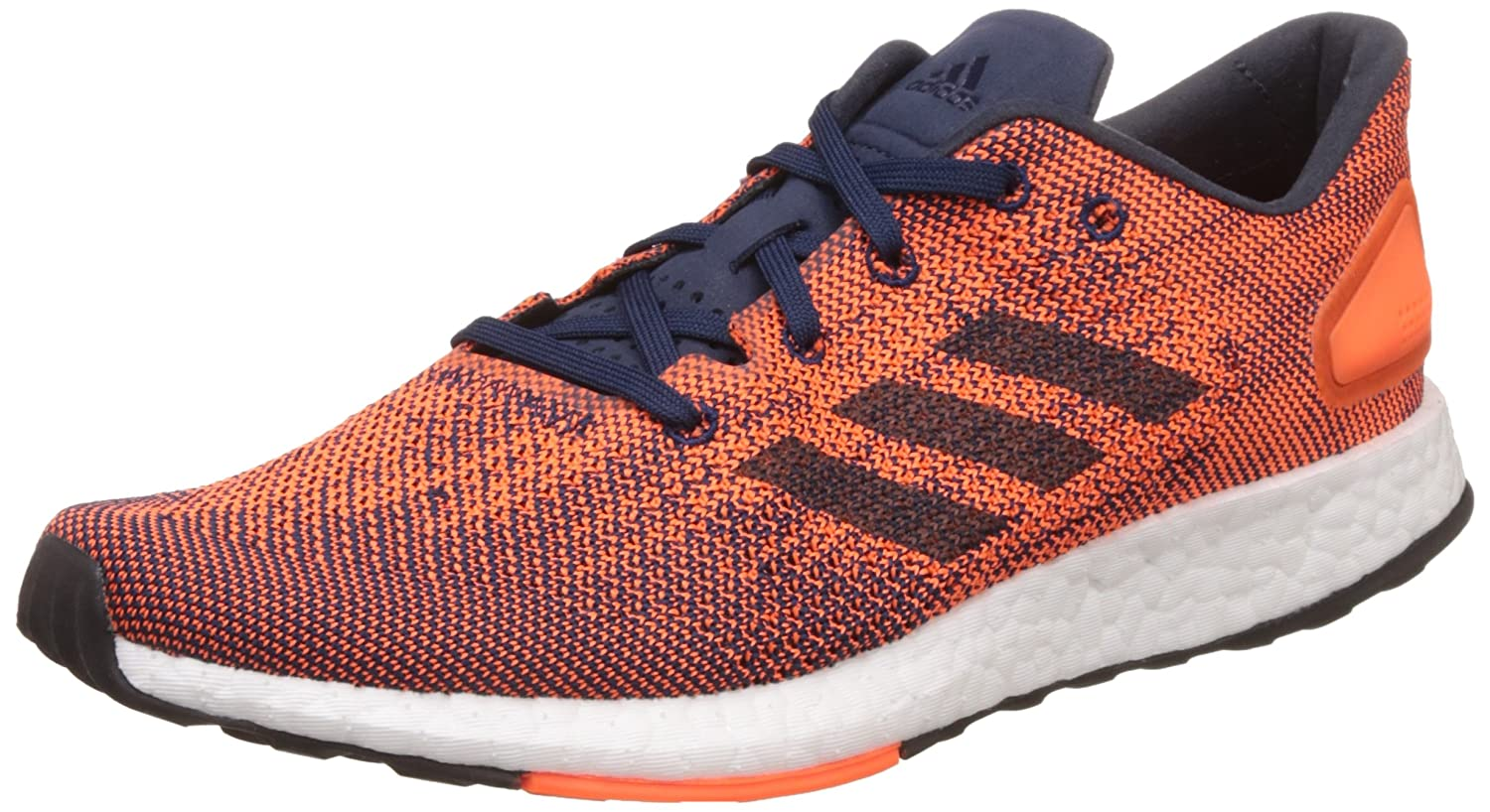 ead0c8e48 Adidas Men s Pureboost DPR Running Shoes  Buy Online at Low Prices in India  - Amazon.in