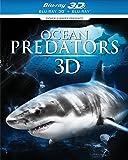 Ocean Predators [USA] [Blu-ray]