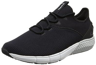 Reebok Men s Fire Tr Fitness Shoes  Amazon.co.uk  Shoes   Bags 062da3f9be6