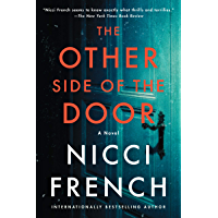 The Other Side of the Door: A Novel (English Edition)
