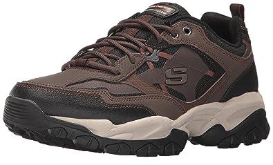 5c629c786ecd Skechers Sport Men s Sparta 2.0 Training Sneaker