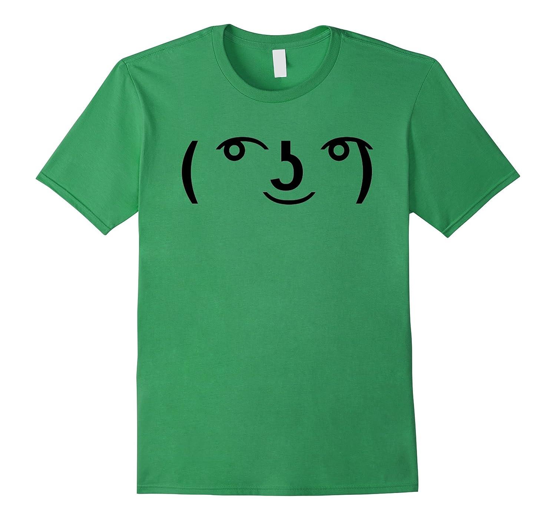 52cb71b2 Troll Shirts Lenny Face Shirt – Febaaccessories.com