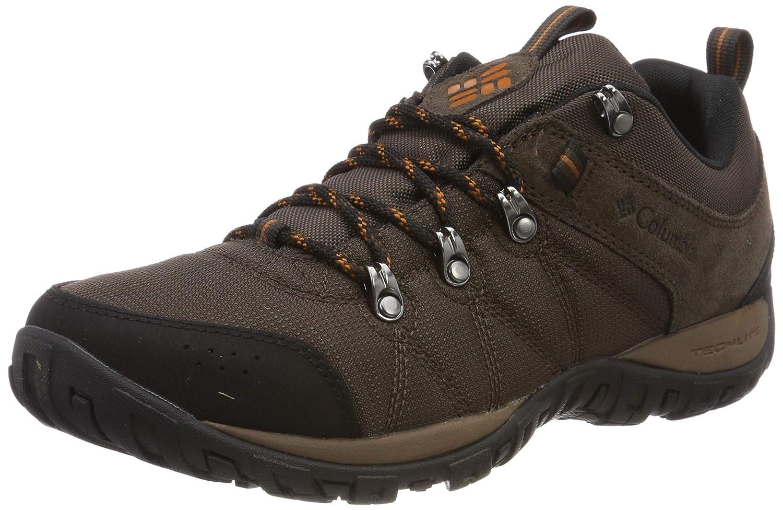 Columbia Peakfreak Venture Lt Stivali da Escursionismo Uomo 1718181