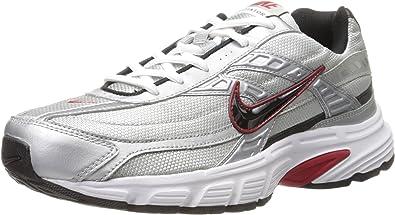 NIKE Initiator, Zapatillas de Running para Hombre: Amazon.es: Zapatos y complementos