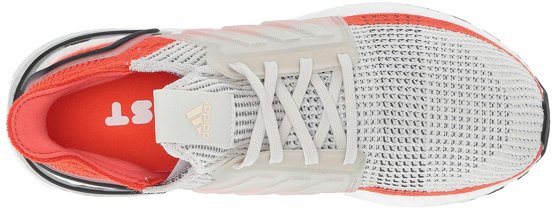 adidas Mens Ultraboost 19 Running Shoe