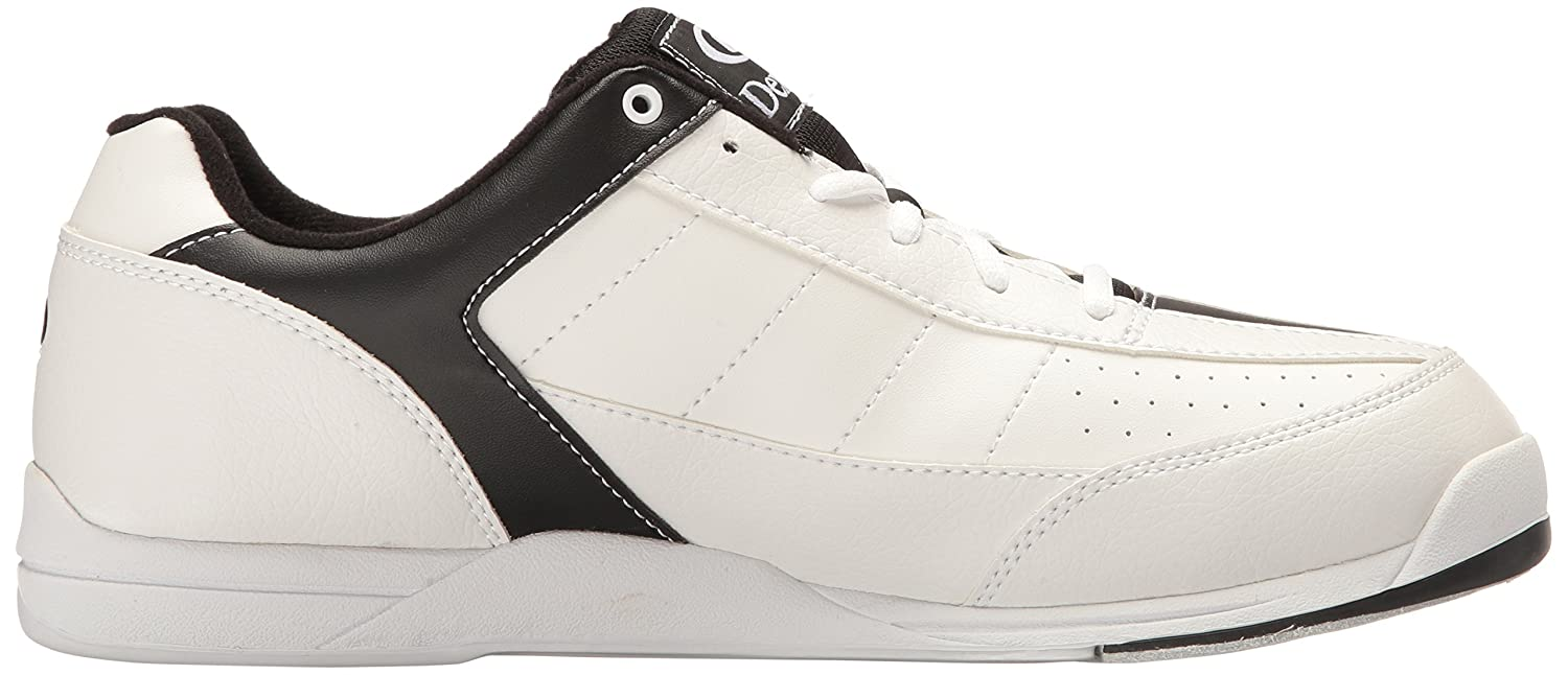 Dexter Mens Ricky III Bowling Shoes