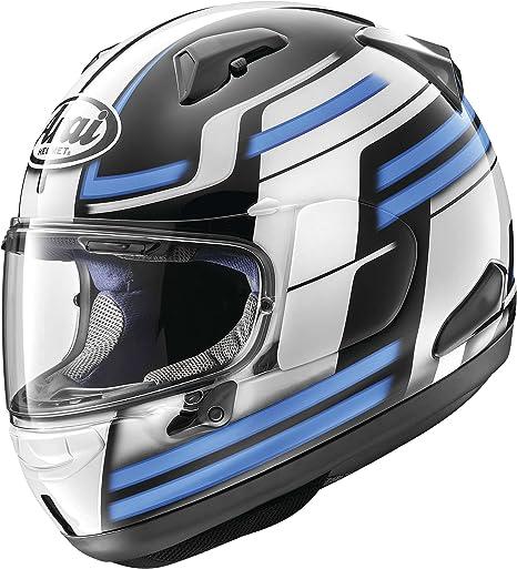 Amazon.com: Arai Chaser X Full Face motocicleta casco de ...