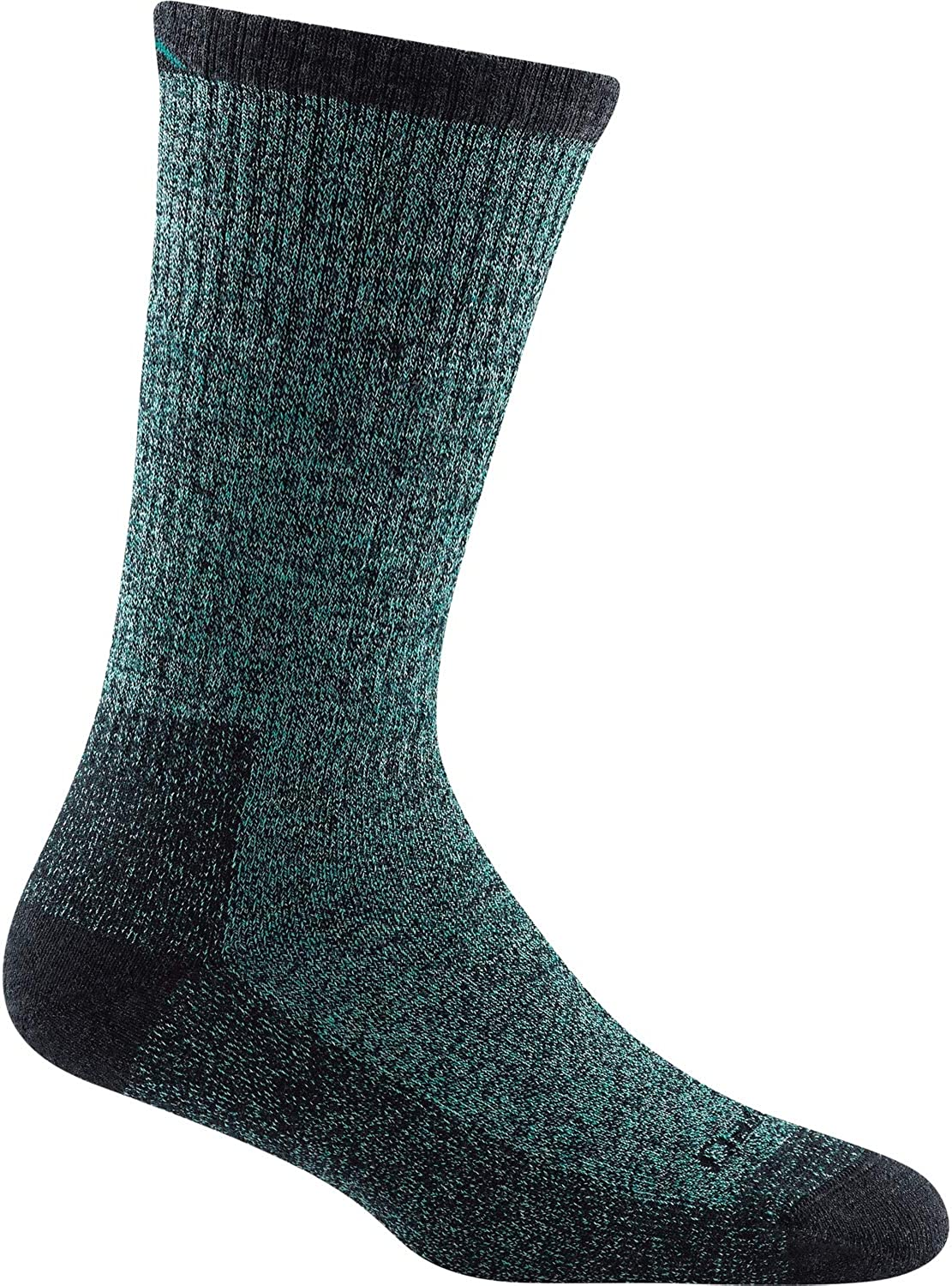 Darn Tough Nomad Boot Midweight Sock with Full Cushion - Women's