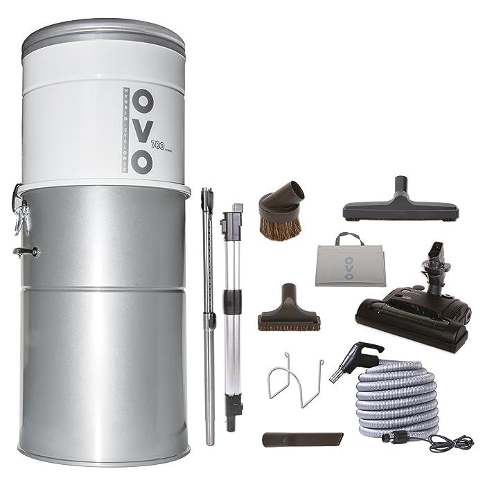 Top 10 Weston Vacuum Sealer