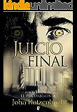 Juicio final (EPUBS)