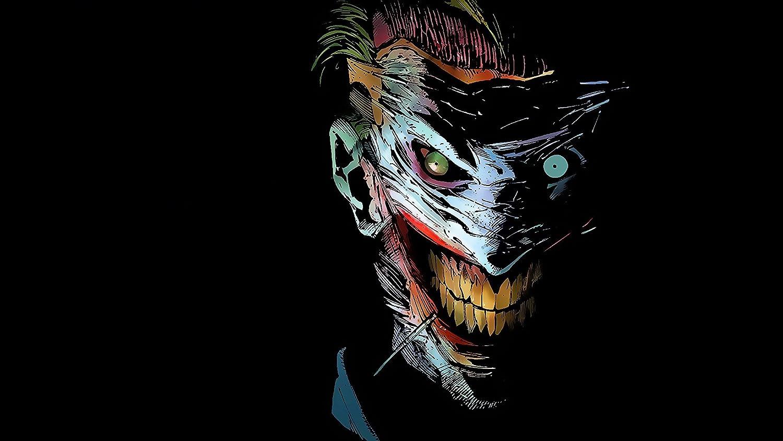 Suicide Squad: La mayoría de las imagenes del Joker de Jared Leto 'Permanecen escondidas'