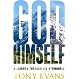 God, Himself: A Journey through His Attributes