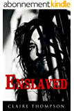 Enslaved (English Edition)