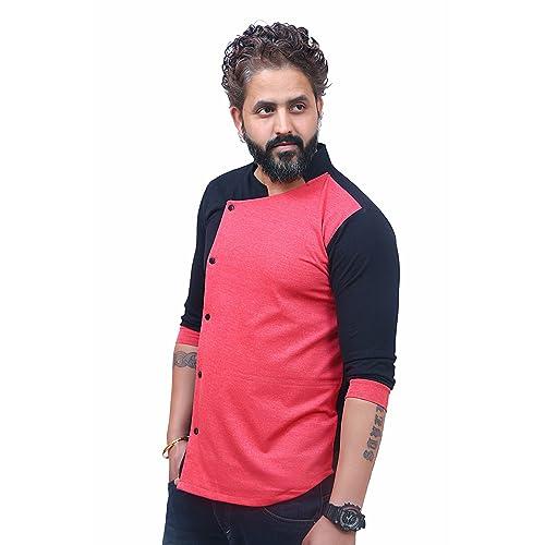 Mens Designer Clothes Cheap Online | Men S Designer Shirts Buy Men S Designer Shirts Online At Best