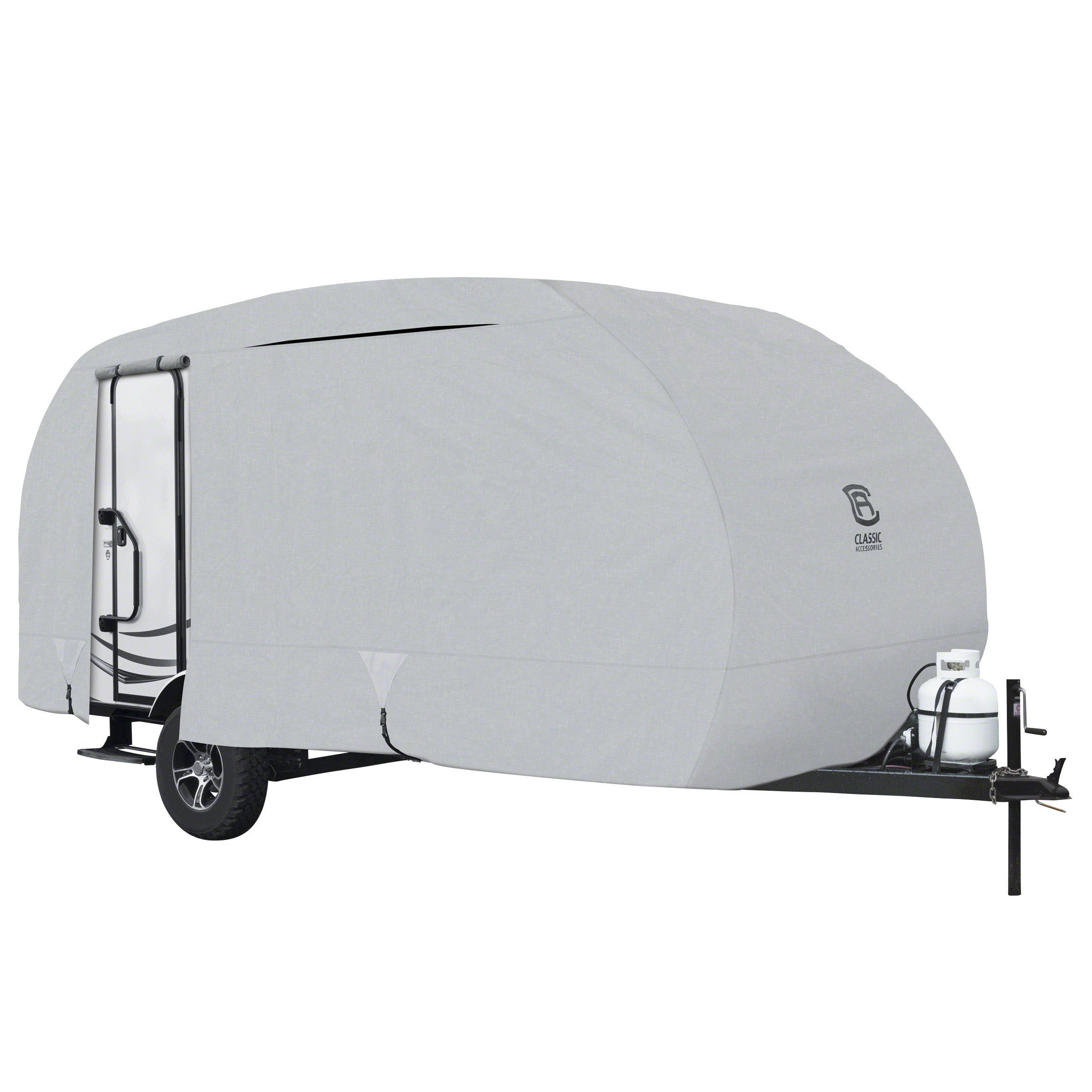 Best Rated in RV & Trailer Covers & Helpful Customer Reviews ...