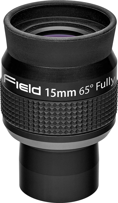 Orion 15mm Ultra Flat Field Eyepiece 1.25-inch