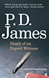 Death of an Expert Witness (Adam Dalgliesh Book 6)