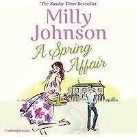 A Spring Affair: The Four Seasons