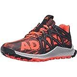 Adidas Performance Men's Vigor Bounce M Trail Runner