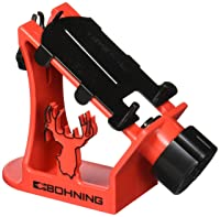 what is a fletching jig ?