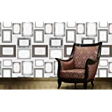 papier tapete frames kollektion frames baumarkt. Black Bedroom Furniture Sets. Home Design Ideas