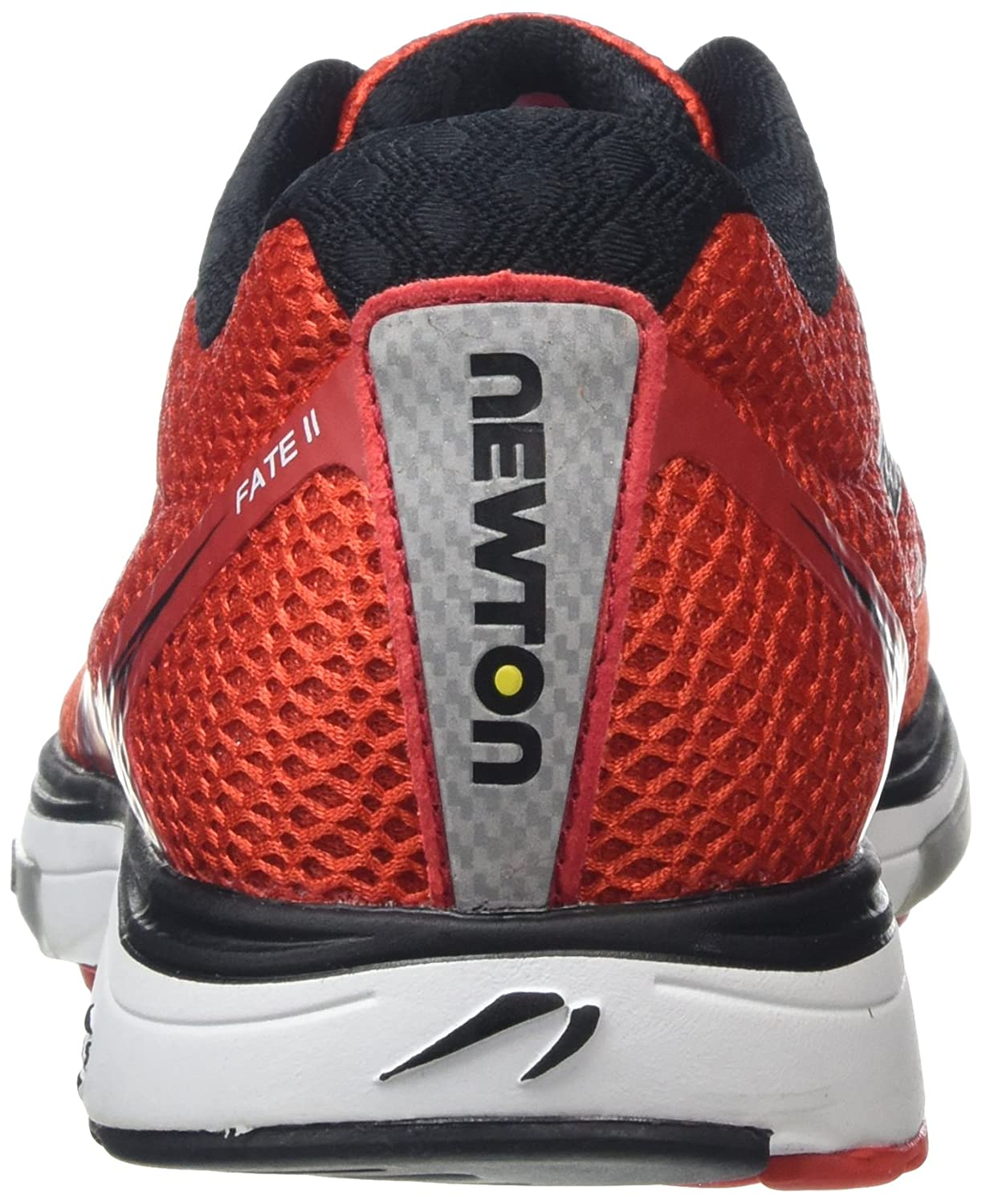 Newton Running Fate II Mens Shoe, Zapatillas Hombre: Amazon.es: Zapatos y complementos