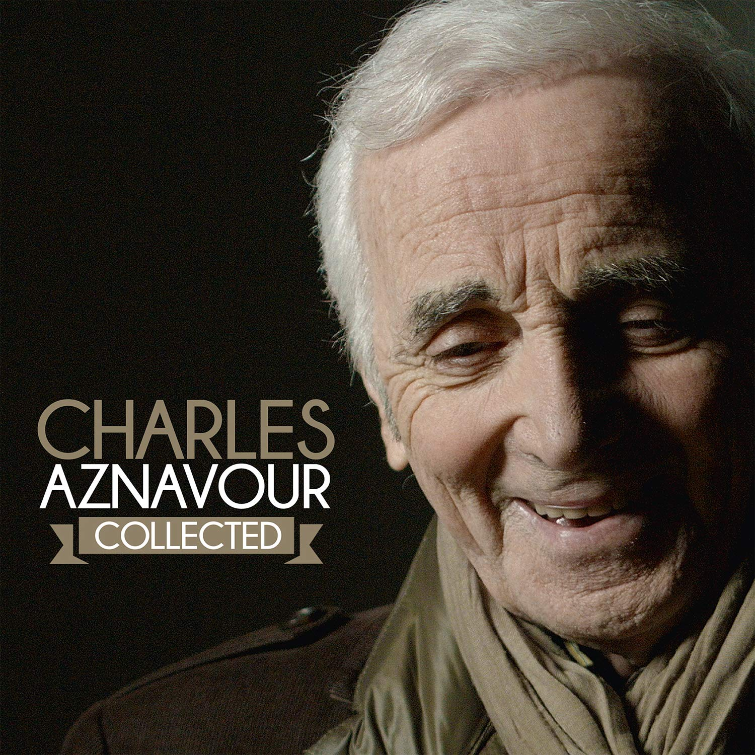 charles aznavour best songs free download