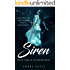 Siren: Book Three of the Water Series