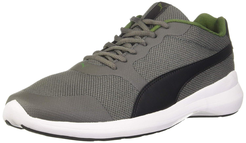 Buy Puma Men's Jane XT IDP Sneakers at
