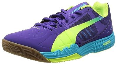 best loved 9e554 f133b Nike Herren Nike Air MONARCH IV (4E) RUNNING Schuhe 10.5; Weiß ...