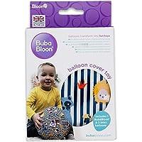 Buba Bloon Animal Stripes Balloon Cover Toy