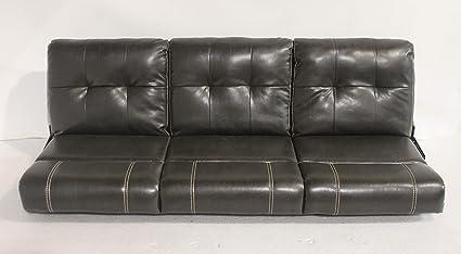 Amazon Com Lci Lippert 68 Brindle Jackknife Sofa Bed Couch Jack