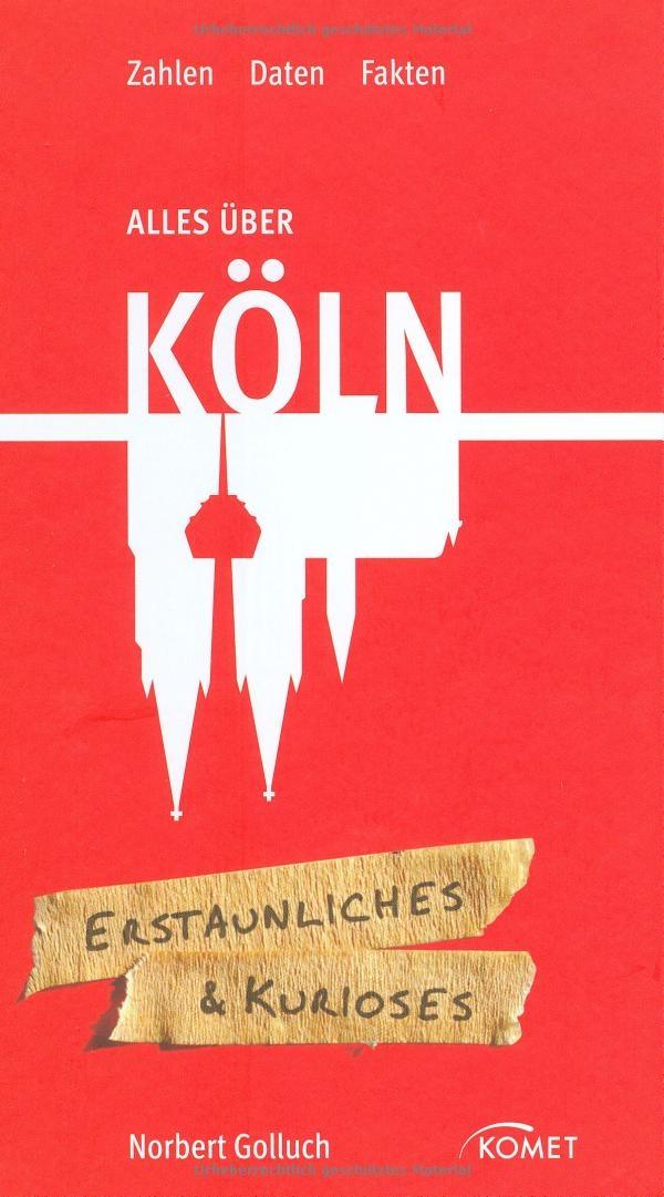 Alles über Köln