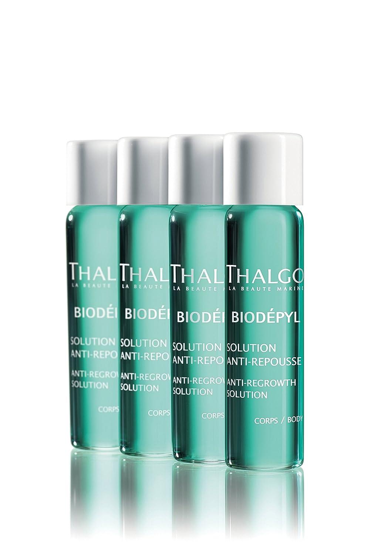 Thalgo Biodepyl Anti-Regrowth Solution - Solution Anti-Repousse 6x5ml/0.17oz A13029
