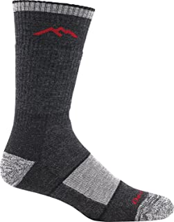 product image for Darn Tough Merino Wool Boot Sock Full Cushion