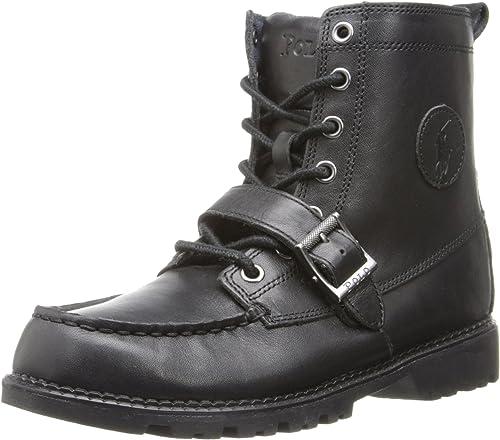 Ralph Lauren Ranger Hi II 90945 Boot