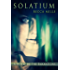 Solatium (Emanations, an urban fantasy series Book 2)