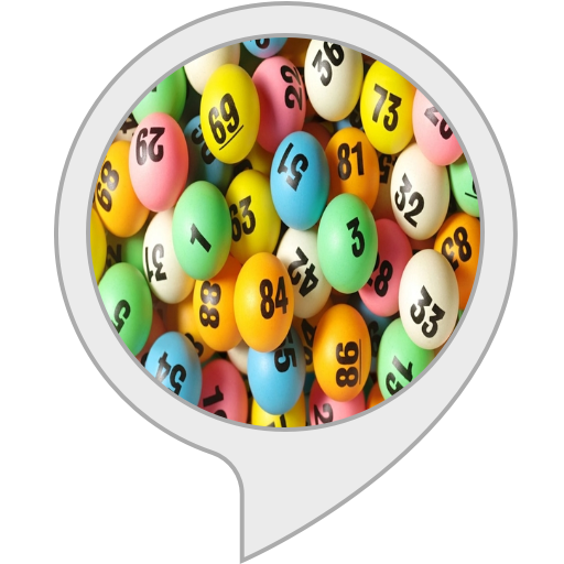 Lottery Number Picker
