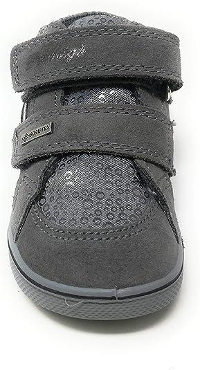 Primigi 4364311 Zapatos Ni/ño
