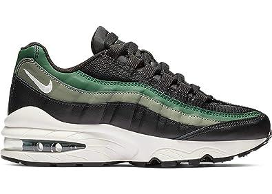 Détails sur Nike Air Max 90 Leather Chaussures De Sport Sneaker Messieurs Cuir 302519 113 Blanc afficher le titre d'origine
