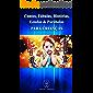 Contos, Fábulas, Histórias, Lendas & Parábolas Para Crianças