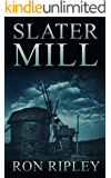 Slater Mill (Berkley Street Series Book 7)