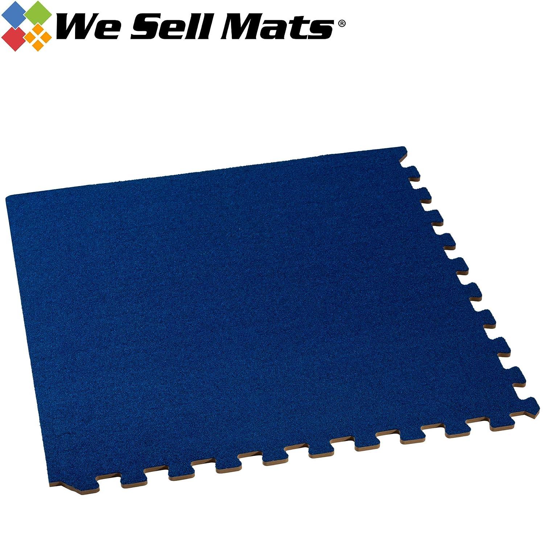 72 sqft gray interlocking foam floor puzzle tiles mat puzzle mat flooring