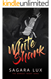 White Shark (The Darkest Night Vol. 2)