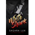 White Shark (The Darkest Night Vol. 2)