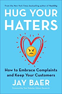 26574ee1 Amazon.com: Talk Triggers: The Complete Guide to Creating Customers ...