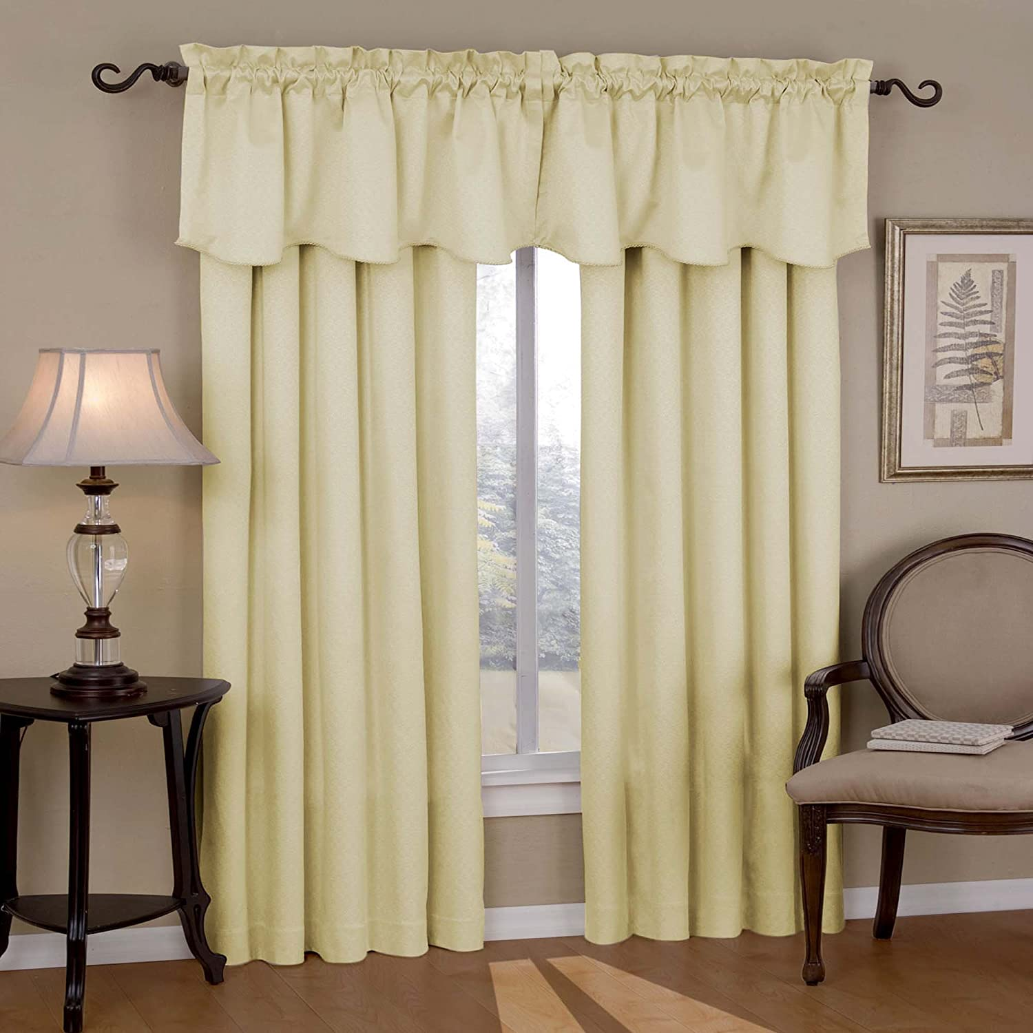 full design beautiful sale swags all and inspirations size york drapes for unusual curtains living home images curtain also in of incredible valances new ideas about room
