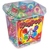 Ring Pop Assorted Jar (44 ct.) by ShippedFast