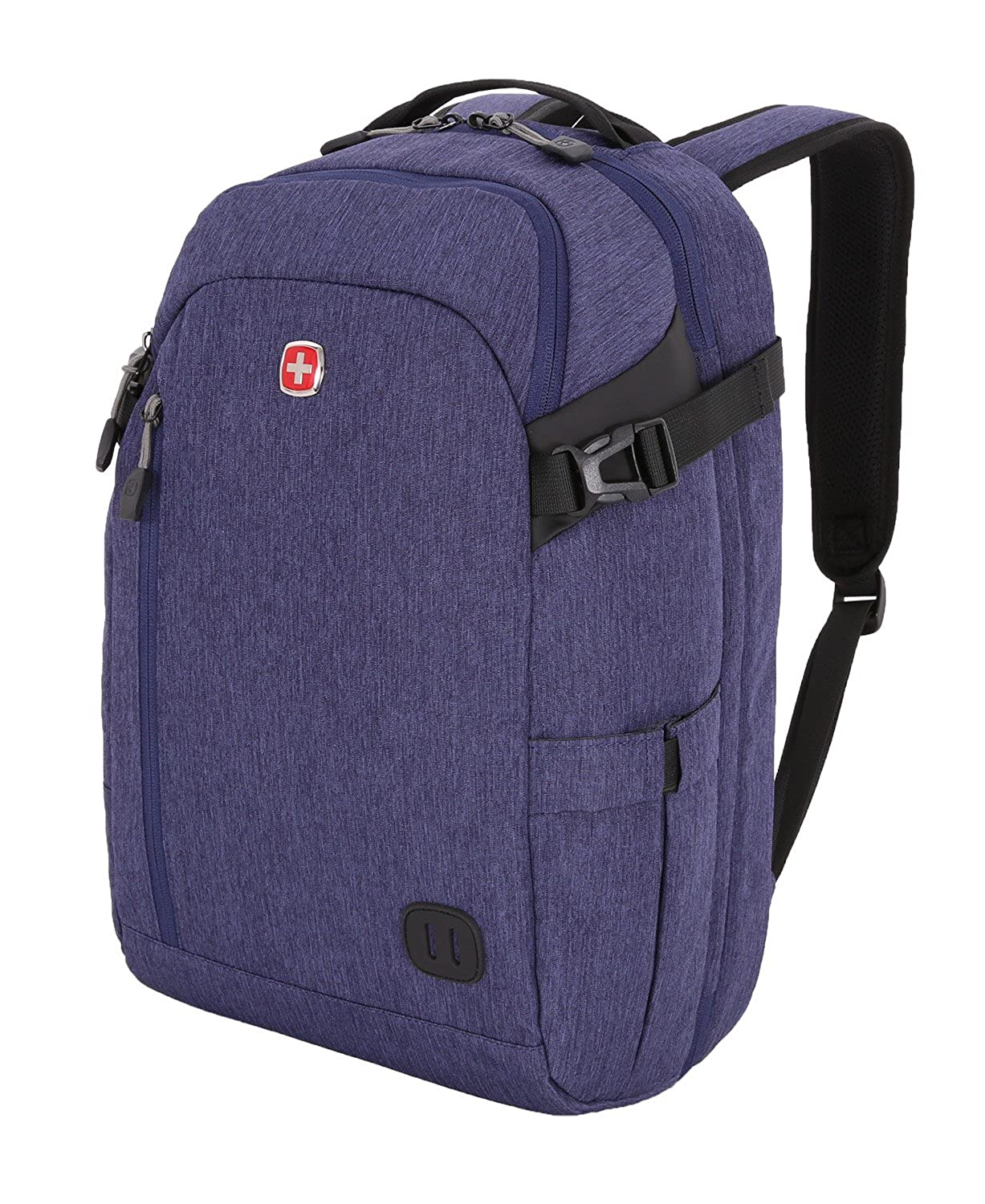104576dc3 Swissgear Getaway Collection Weekend Backpack Review- Fenix Toulouse ...